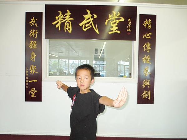 04-K480_BrianXuang