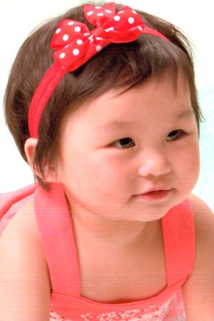 B227 Olivia Koo