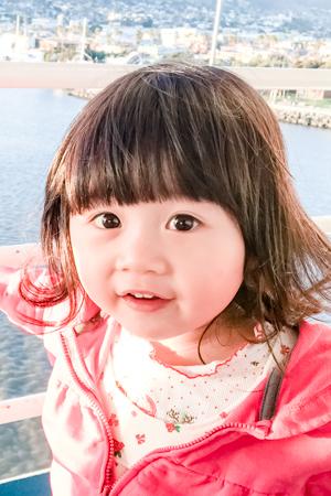 B258 Nannette Li