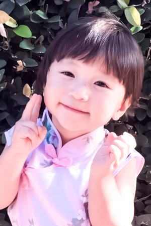 B298 Rachel Wang
