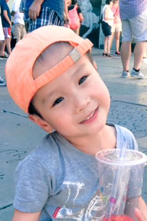 K630 Hugh Chen