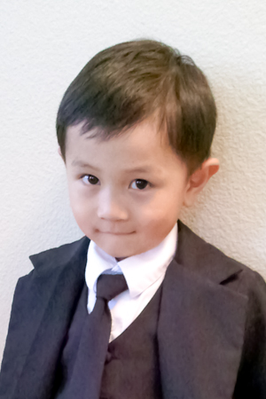 K638 Derrick Chen