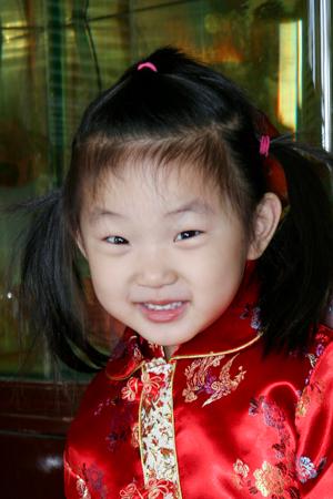 K644 Daphne Zhang