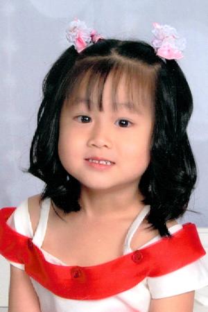 K652 Priscilla Ng
