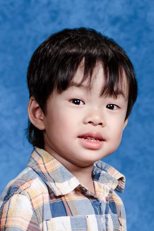 K682 Darren Ong